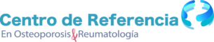 CENTRO DE REFERENCIA EN OSTEOPOROSIS Y R